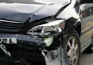 Collision Repair Service Louisville KY